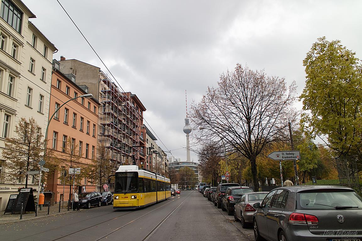 Berlijn-1130