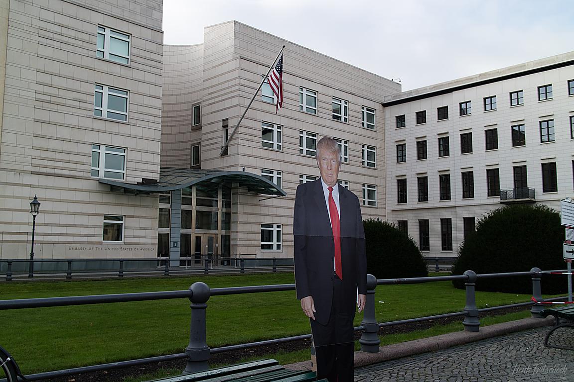 Berlijn-1206