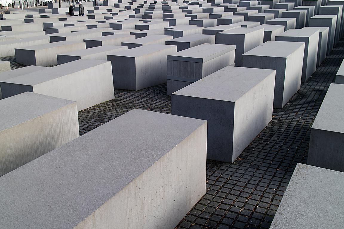 Berlijn-1227