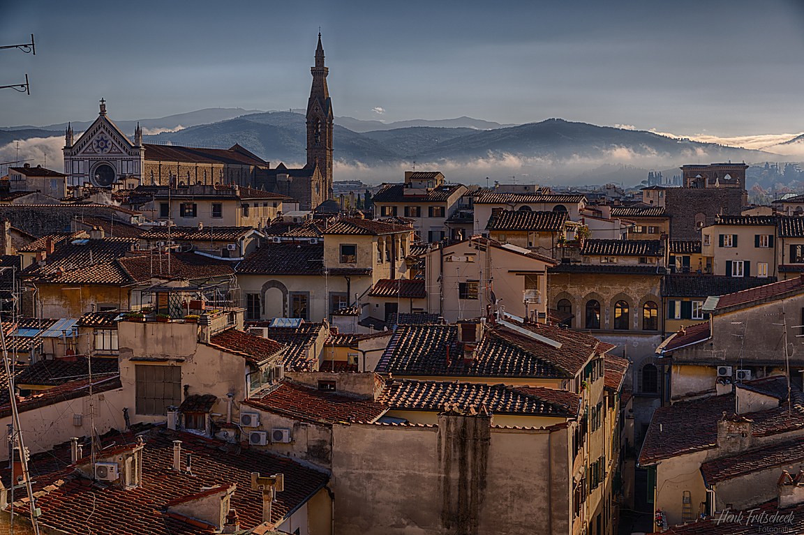 Florence-