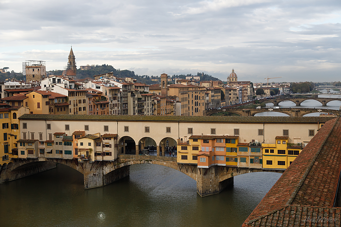 Florence-5827