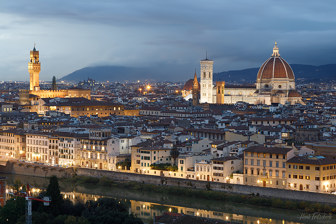 Florence-6094