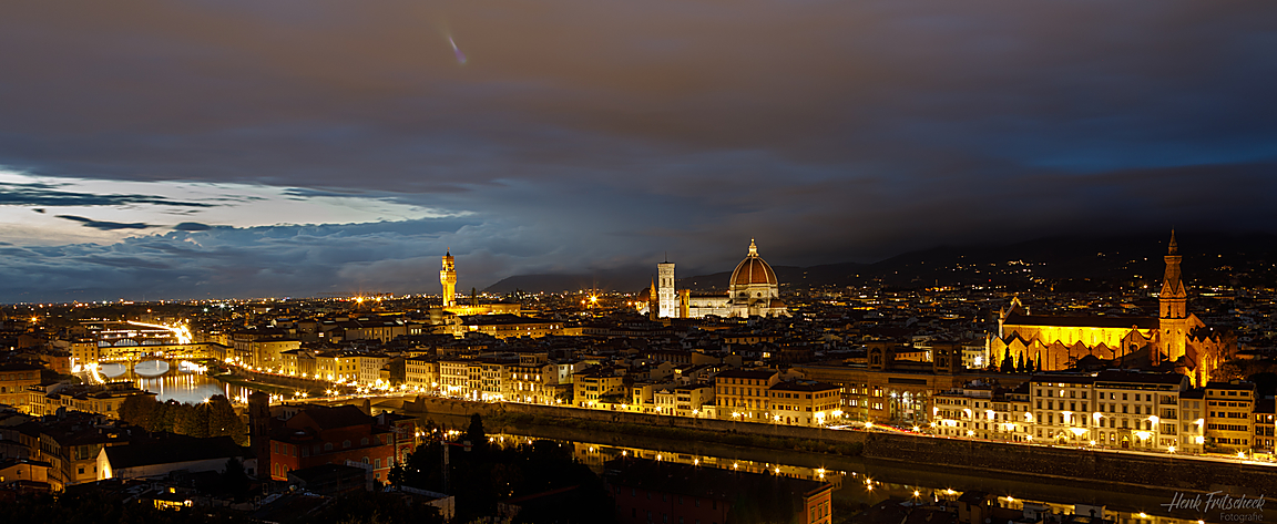 Florence-6104