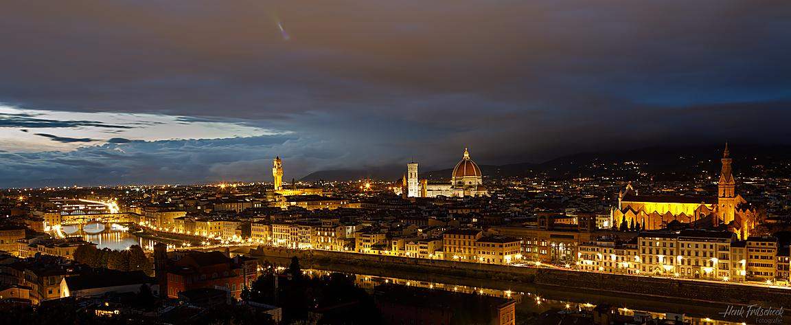 Florence-6104