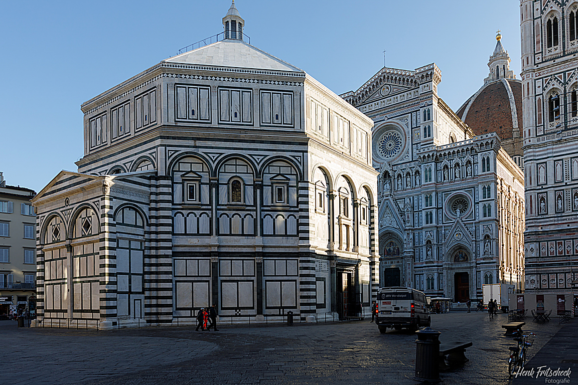 Florence-6125