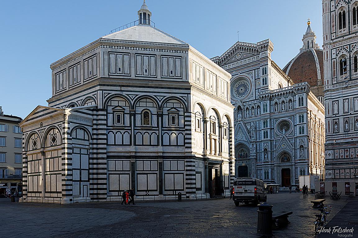 Florence-6125
