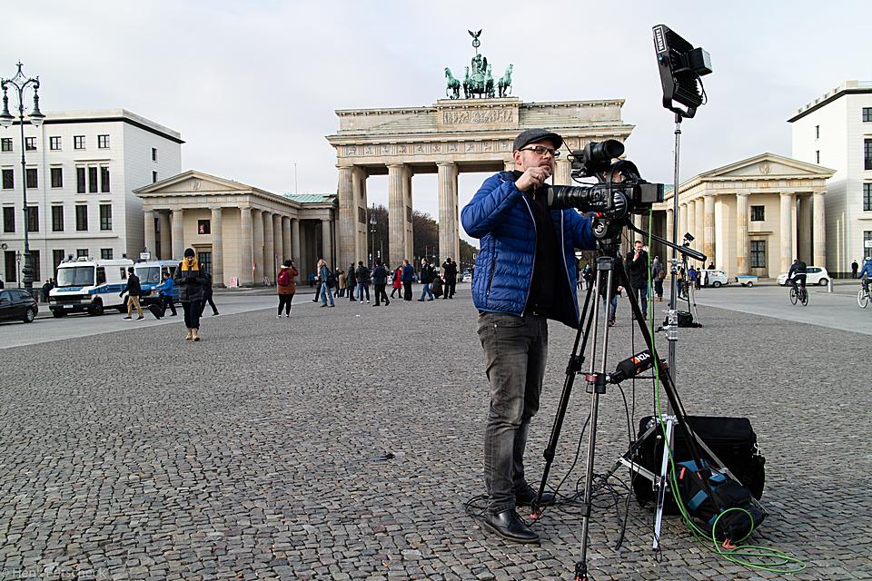 cameraploegen