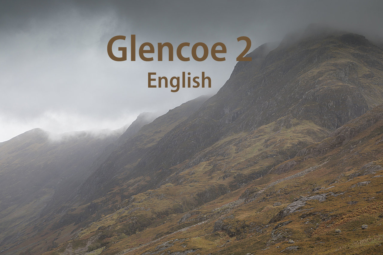 Blog #056 Glencoe 2-Eng