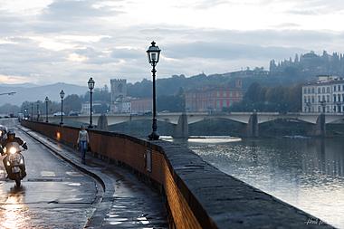 Arno 5685