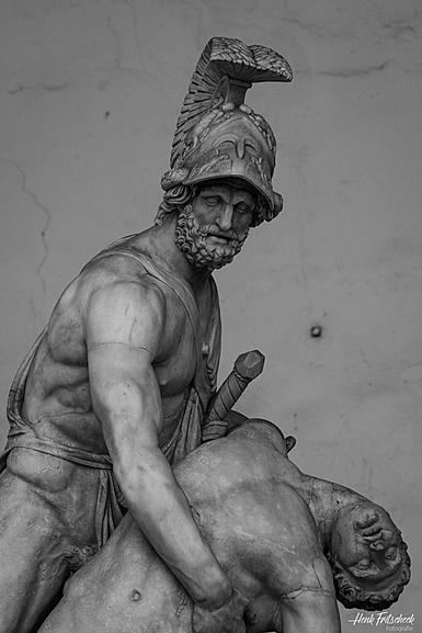 Menelaos - 5736-