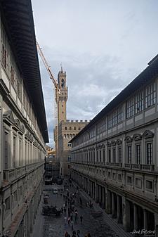 Uffizi-5895