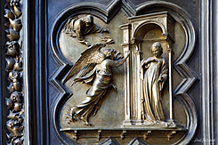 Baptisterium - 6320