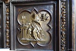 Baptisterium 6321