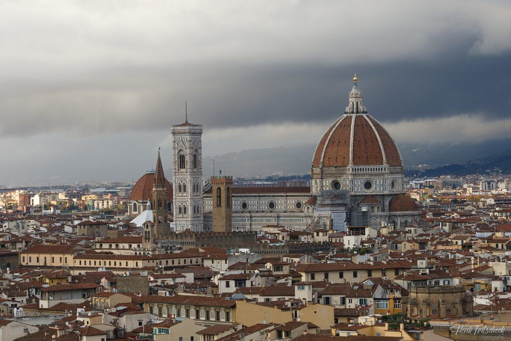 Duomo-6050