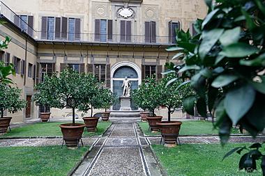 Palazzo Medici Riccardi-5953