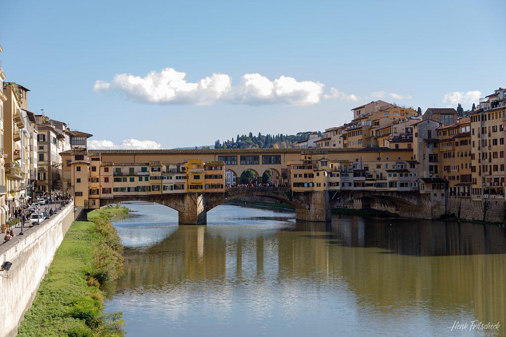 Ponte Vecchio-6274