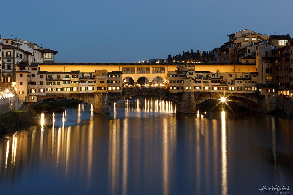 Ponte Vecchio-6437