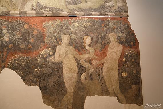 Santa Maria Novella kruisgang-6258