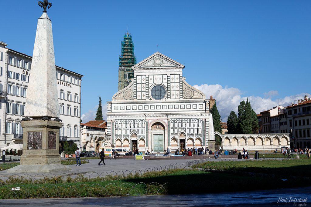 Santa Maria Novella-6195
